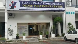 malaysia ozone clinic outside 4